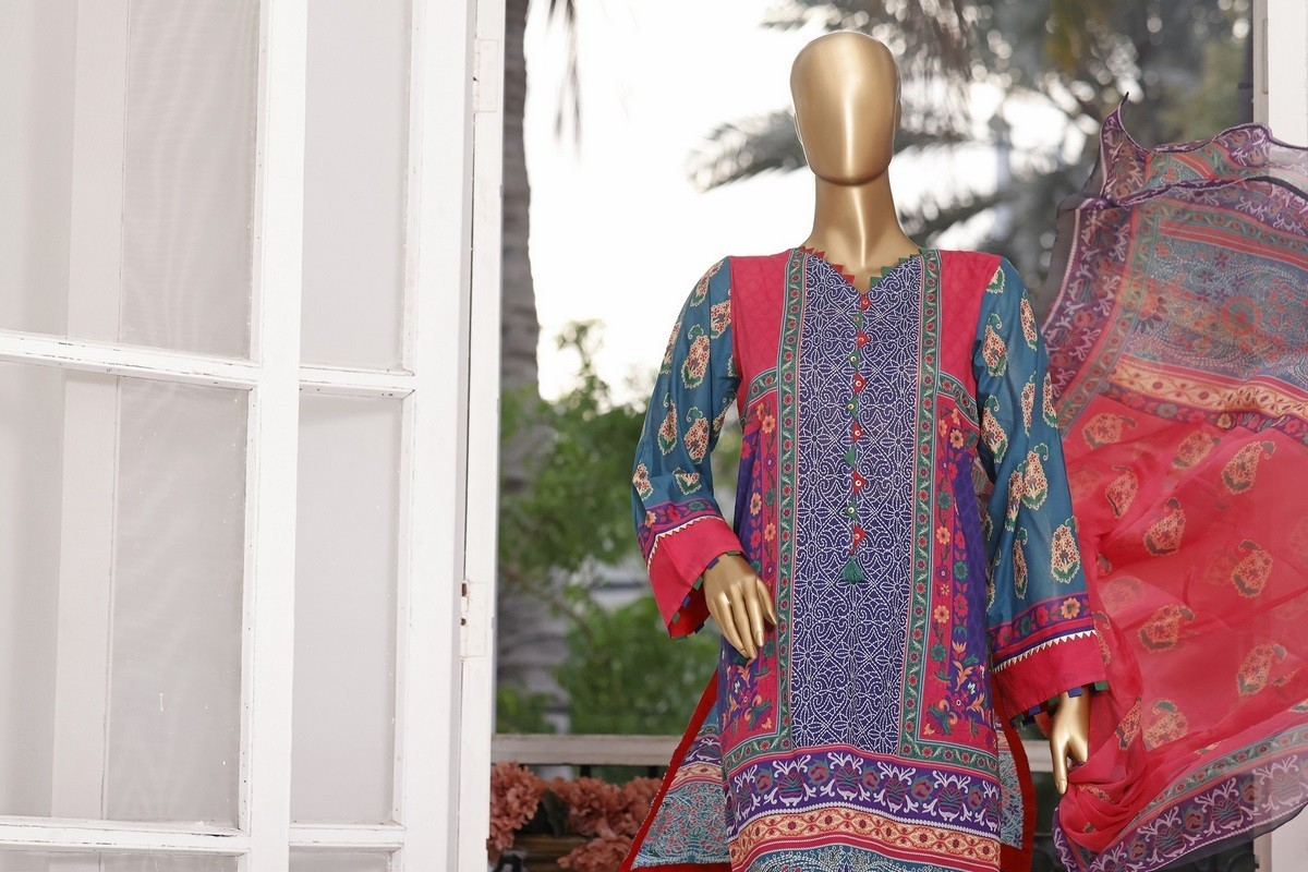 /2021/06/sadabahar-rashk-e-jahan-stitched-collection-vol-19-d-827-image1.jpeg