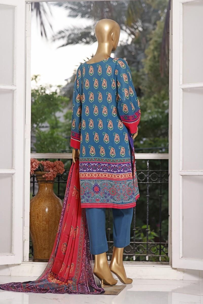 /2021/06/sadabahar-rashk-e-jahan-stitched-collection-vol-19-d-827-image2.jpeg