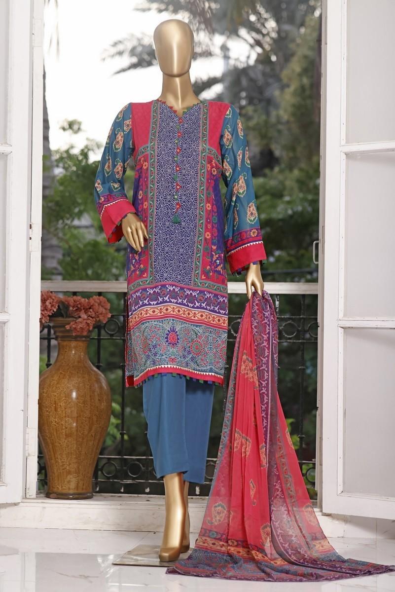 /2021/06/sadabahar-rashk-e-jahan-stitched-collection-vol-19-d-827-image3.jpeg