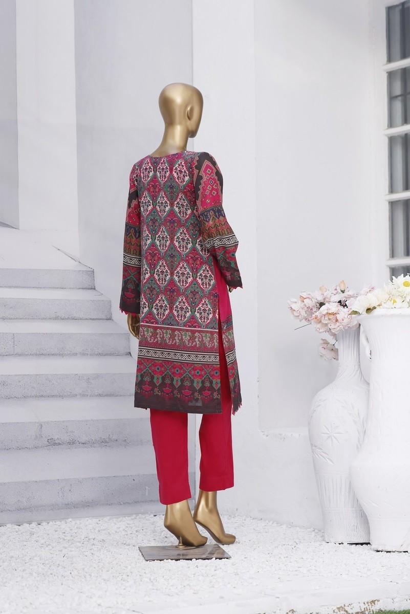 /2021/06/sadabahar-rashk-e-jahan-stitched-collection-vol-19-d-840-image1.jpeg