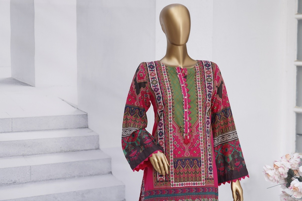 /2021/06/sadabahar-rashk-e-jahan-stitched-collection-vol-19-d-840-image2.jpeg
