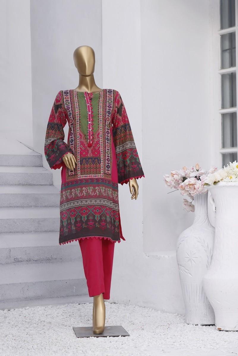 /2021/06/sadabahar-rashk-e-jahan-stitched-collection-vol-19-d-840-image3.jpeg