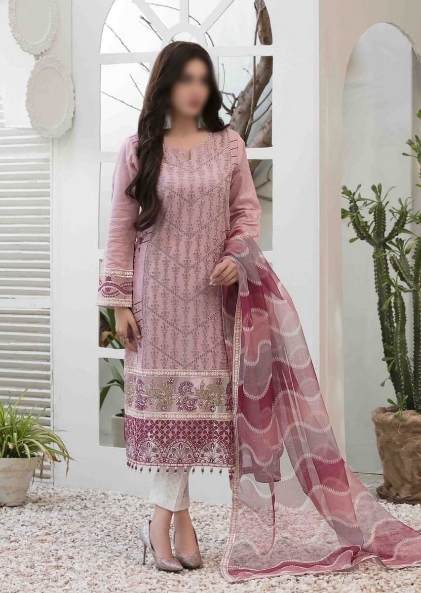 /2021/06/tawakkal-eira-embroidered-fancy-lawn-collection-d-1571-image1.jpeg