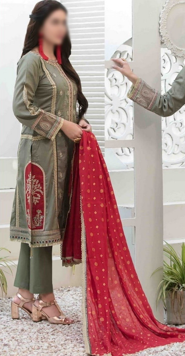/2021/06/tawakkal-eira-embroidered-fancy-lawn-collection-d-1573-image2.jpeg