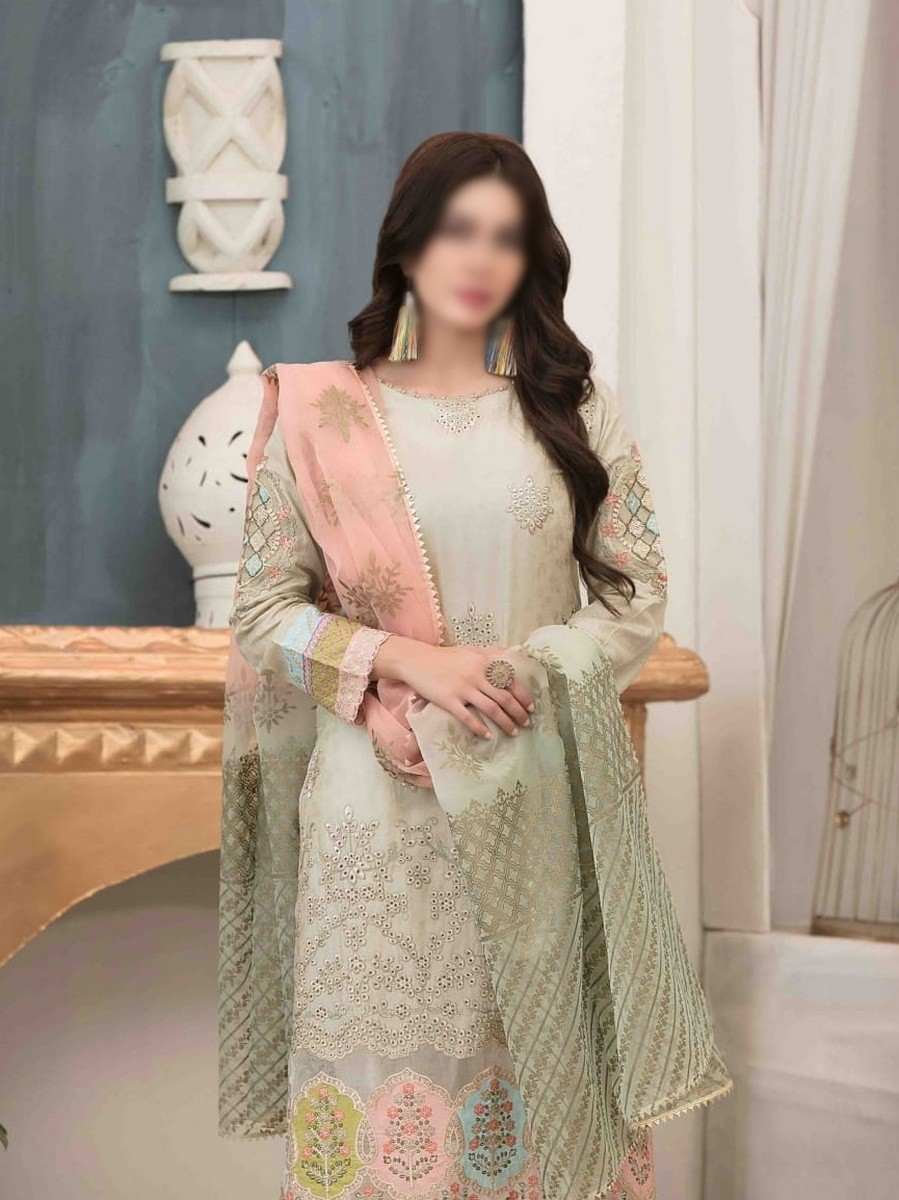 /2021/06/tawakkal-eira-embroidered-fancy-lawn-collection-d-1576-image2.jpeg