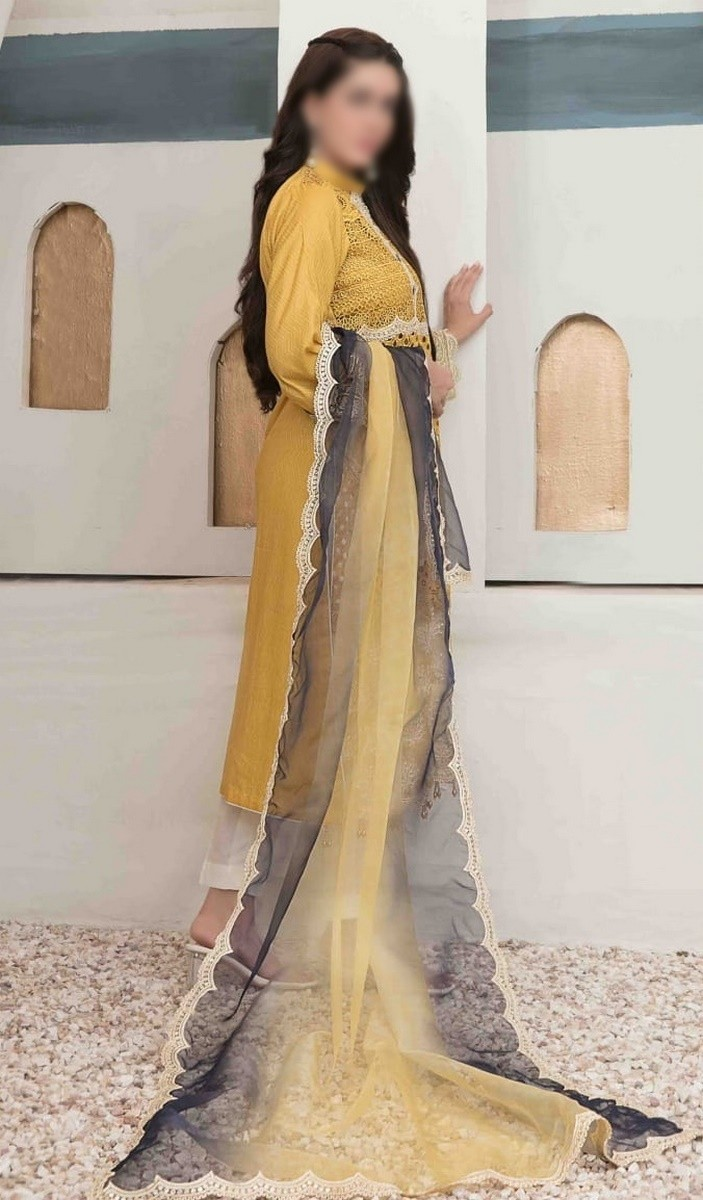 /2021/06/tawakkal-eira-embroidered-fancy-lawn-collection-d-1578-image2.jpeg