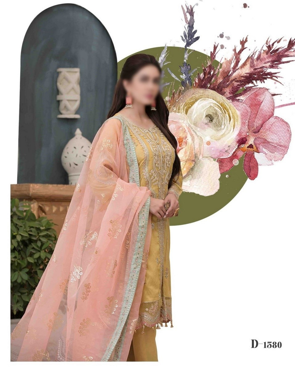 /2021/06/tawakkal-eira-embroidered-fancy-lawn-collection-d-1580-image2.jpeg