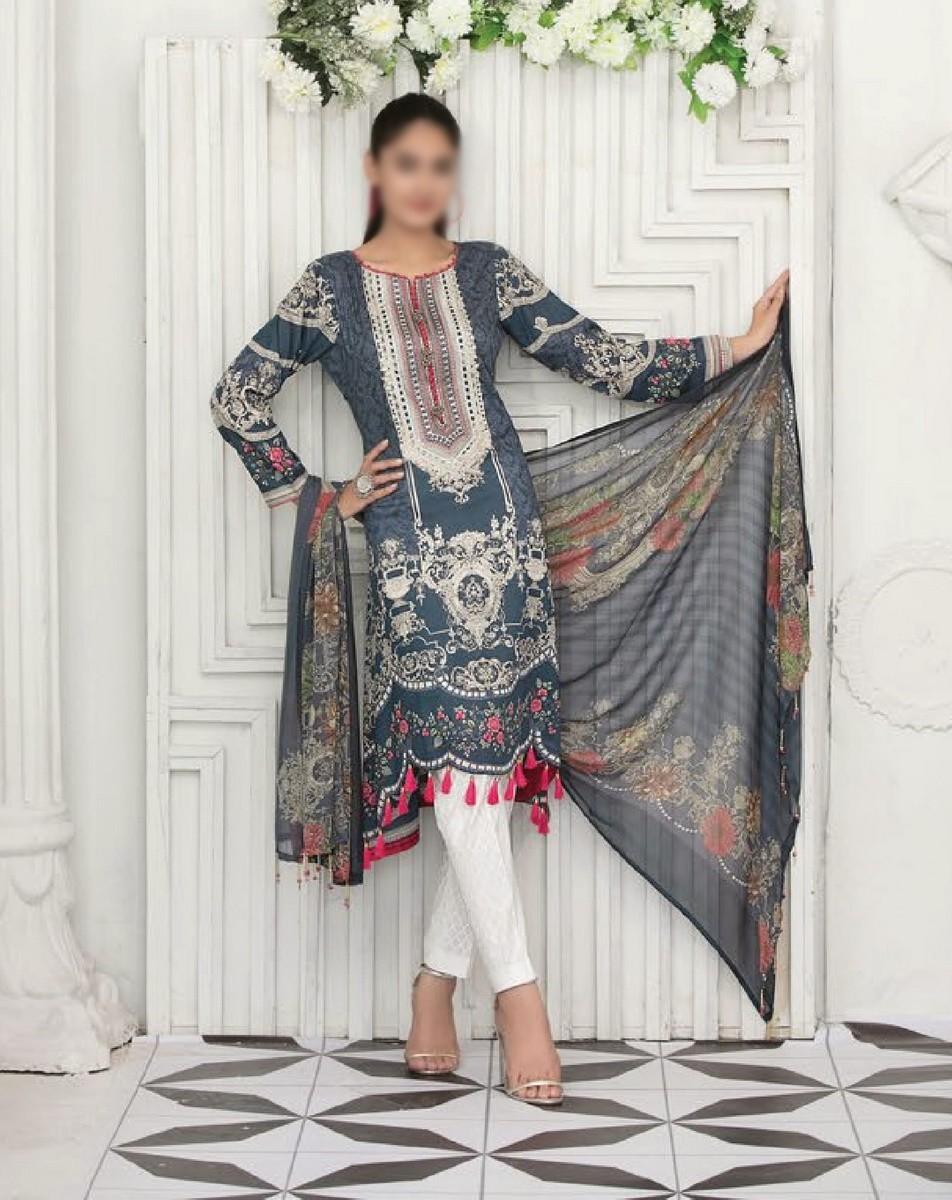 /2021/06/tawakkal-raqami-digital-print-and-embroidered-lawn-collection-d-1619-image2.jpeg
