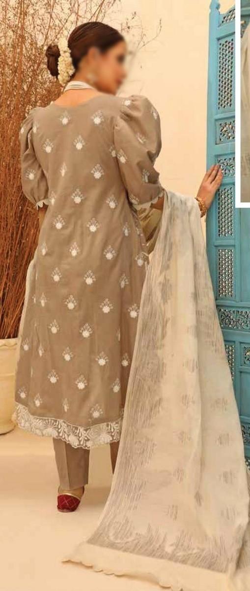/2021/06/zara-ali-luxury-collection21-design-01-image1.jpeg