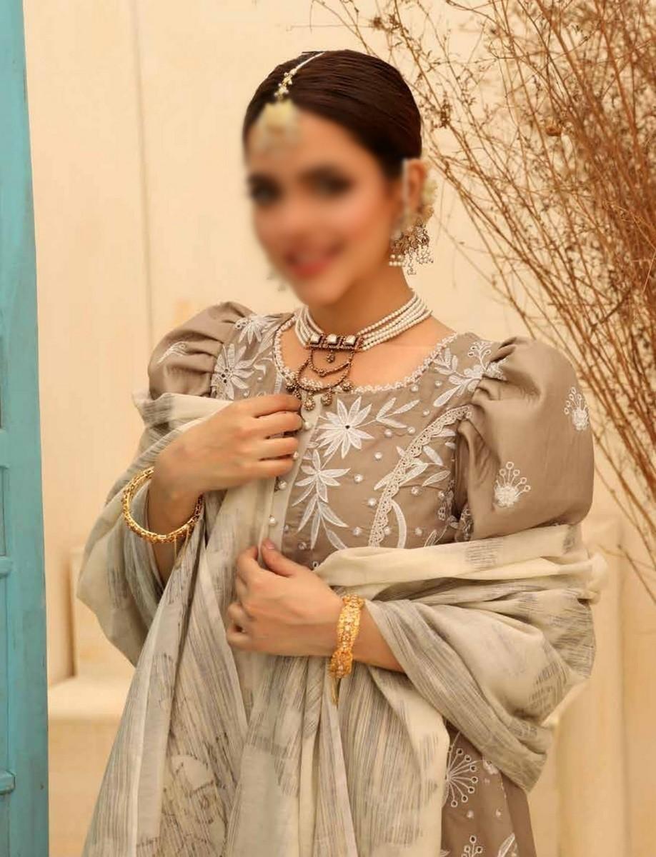 /2021/06/zara-ali-luxury-collection21-design-01-image2.jpeg