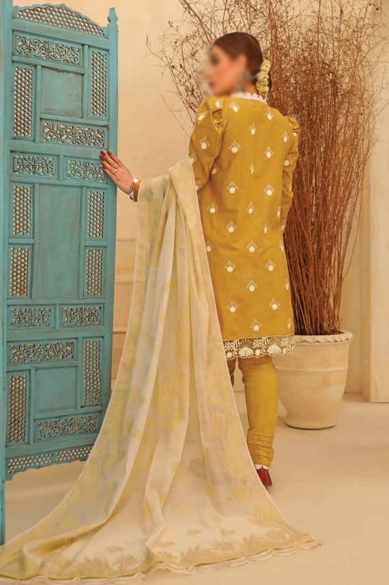 /2021/06/zara-ali-luxury-collection21-design-02-image2.jpeg