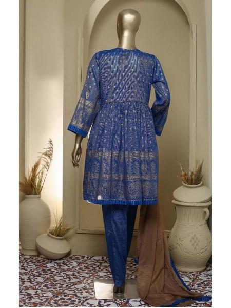 AMNA KHADIJA Aainahh Formals Pret Collection Vol-10 D-02