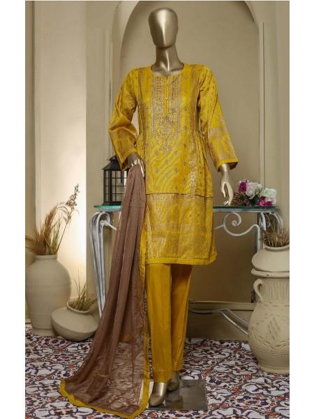 AMNA KHADIJA Aainahh Formals Pret Collection Vol-10 D-05