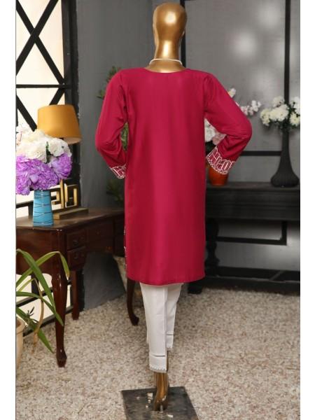 Amna Khadija Cotton Candy Premade Collection Vol-01 D-03