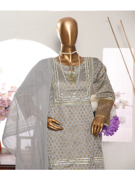 Amna Khadija Fetstive Edit21 D-Hus-tasssel A