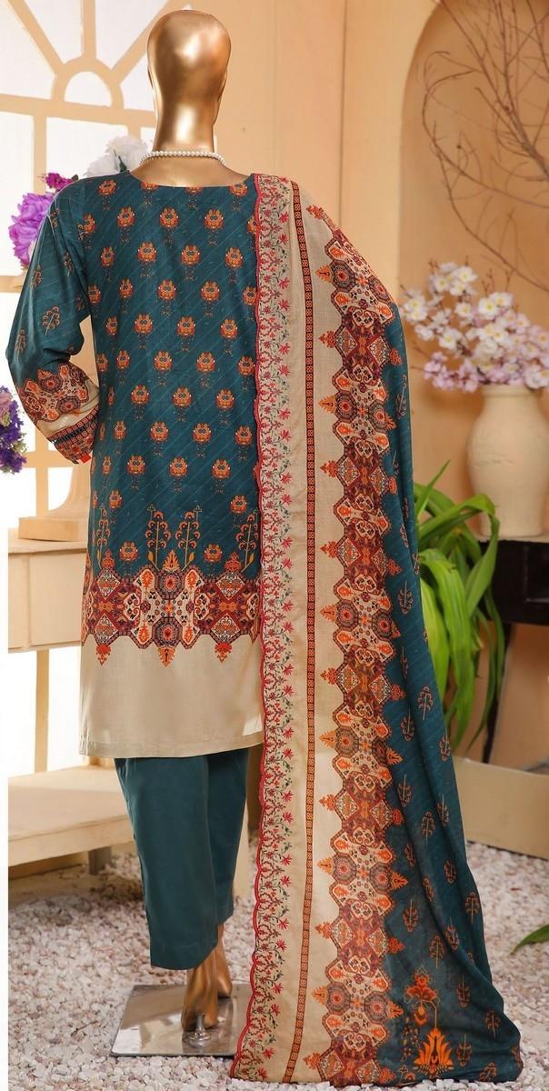 /2021/07/sadabahar-eid-festive-stitched-collection-d-st-4856-k-green-image1.jpeg