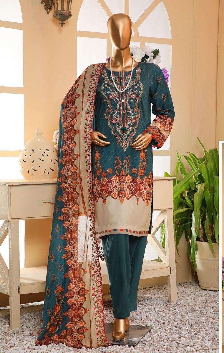 /2021/07/sadabahar-eid-festive-stitched-collection-d-st-4856-k-green-image2.jpeg