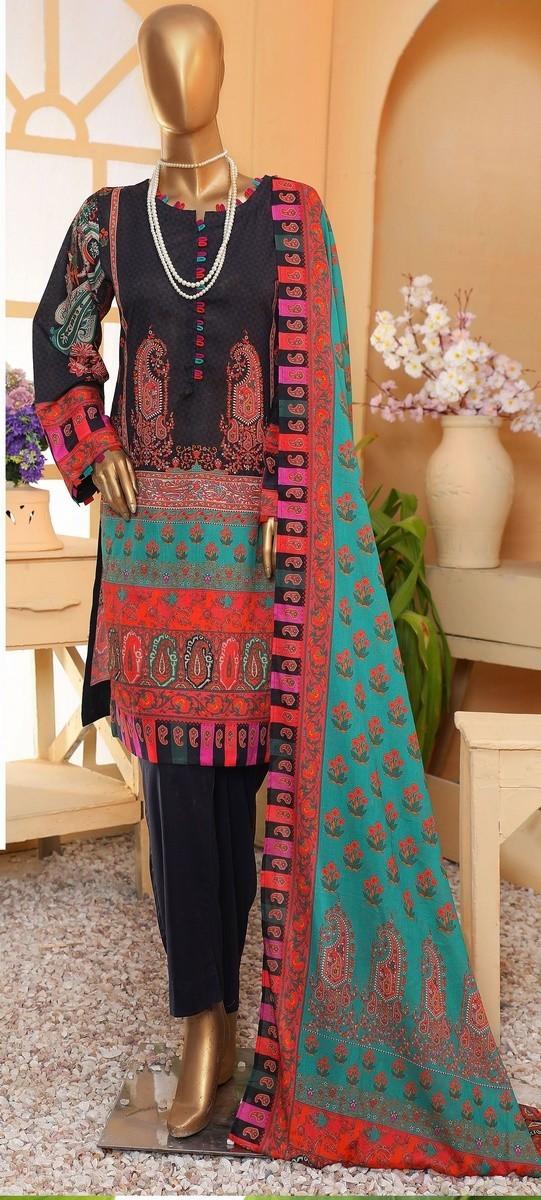 /2021/07/sadabahar-eid-festive-stitched-collection-d-st-4868-black-image1.jpeg