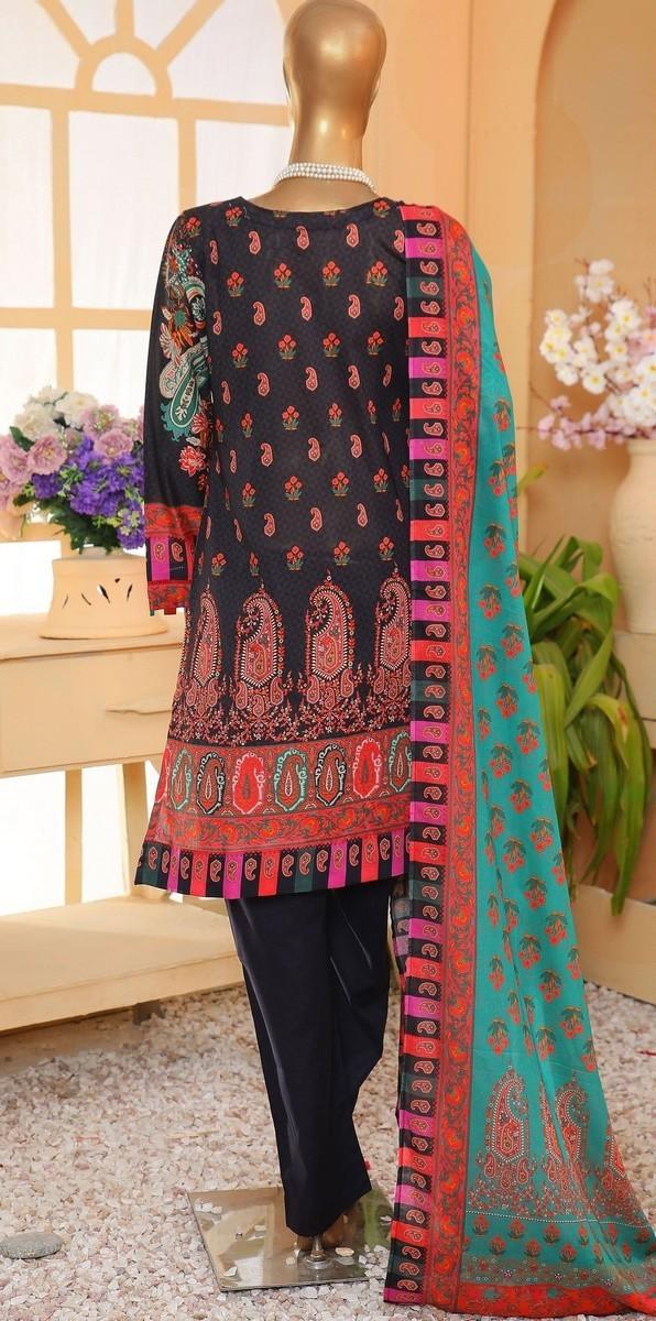 /2021/07/sadabahar-eid-festive-stitched-collection-d-st-4868-black-image2.jpeg