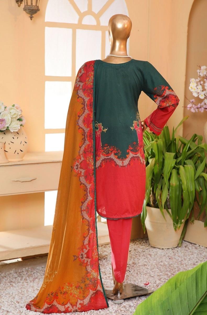 /2021/07/sadabahar-eid-festive-stitched-collection-d-st-4876-green-image1.jpeg