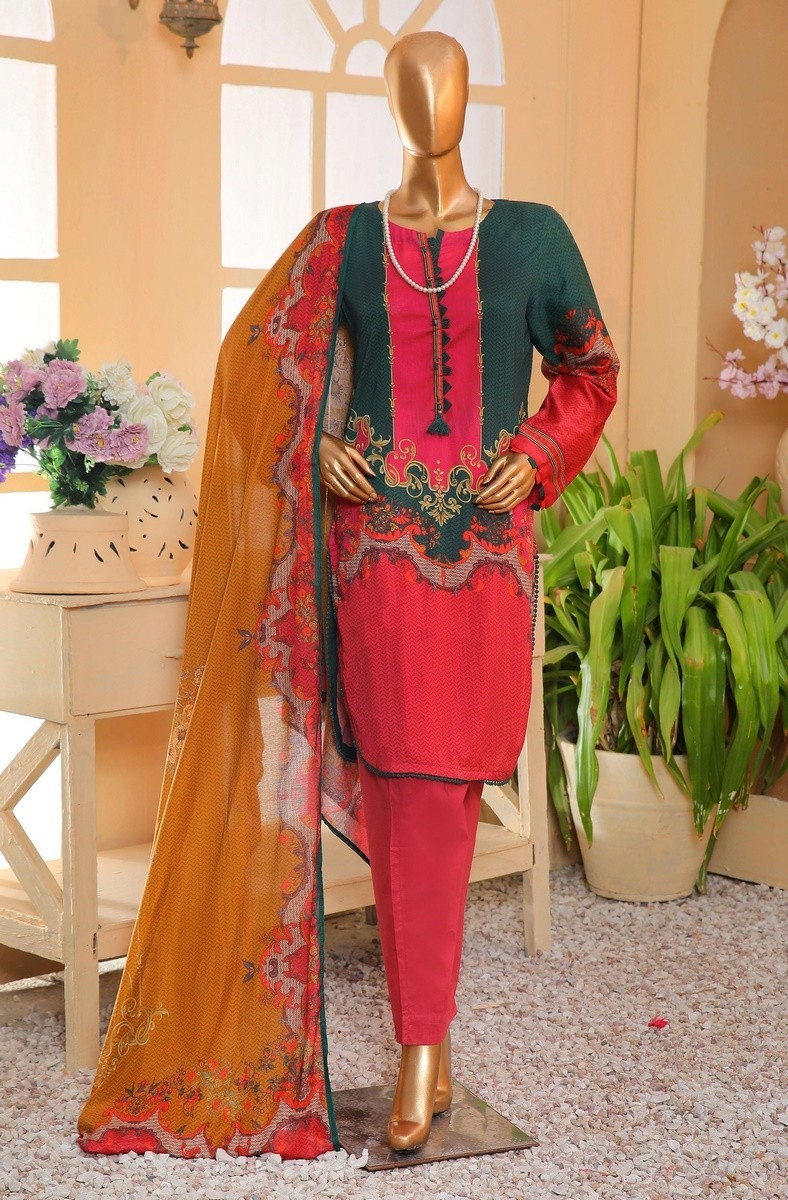 /2021/07/sadabahar-eid-festive-stitched-collection-d-st-4876-green-image2.jpeg