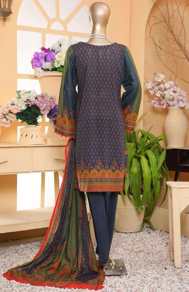 /2021/07/sadabahar-eid-festive-stitched-collection-d-st-4884-blue-image1.jpeg