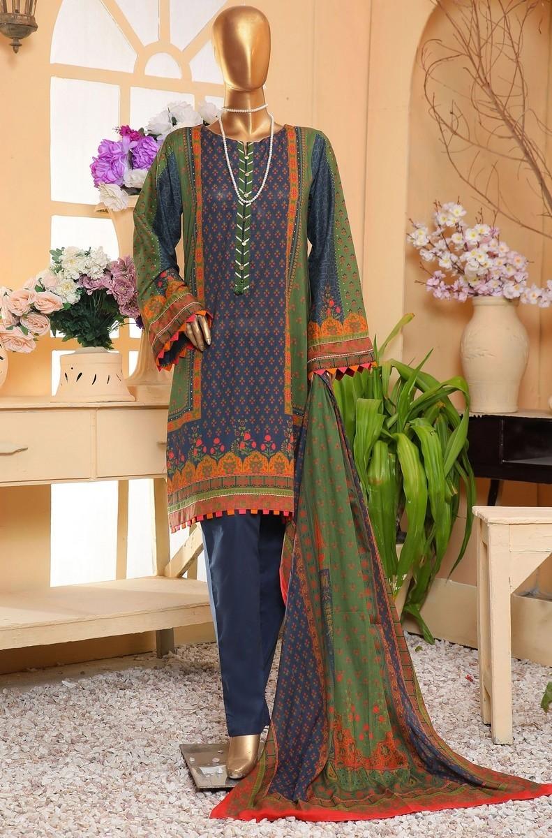 /2021/07/sadabahar-eid-festive-stitched-collection-d-st-4884-blue-image2.jpeg