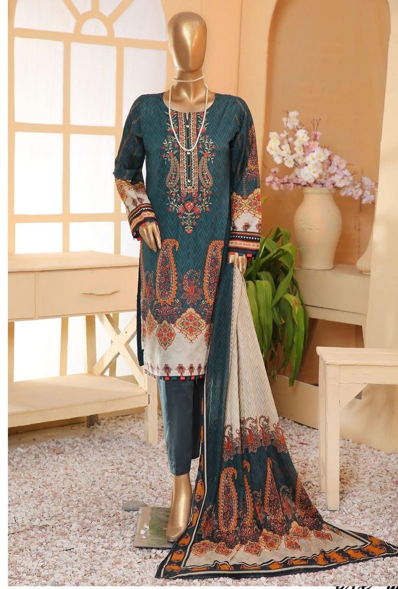/2021/07/sadabahar-eid-festive-stitched-collection-d-st-4909-k-green-image1.jpeg