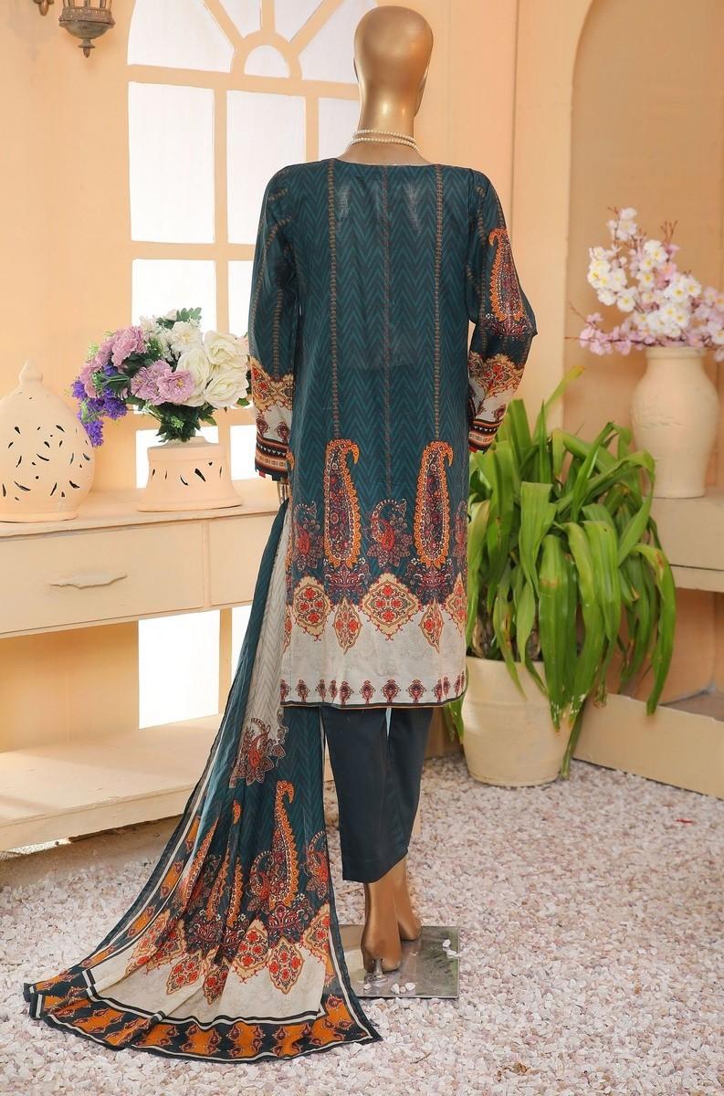 /2021/07/sadabahar-eid-festive-stitched-collection-d-st-4909-k-green-image2.jpeg