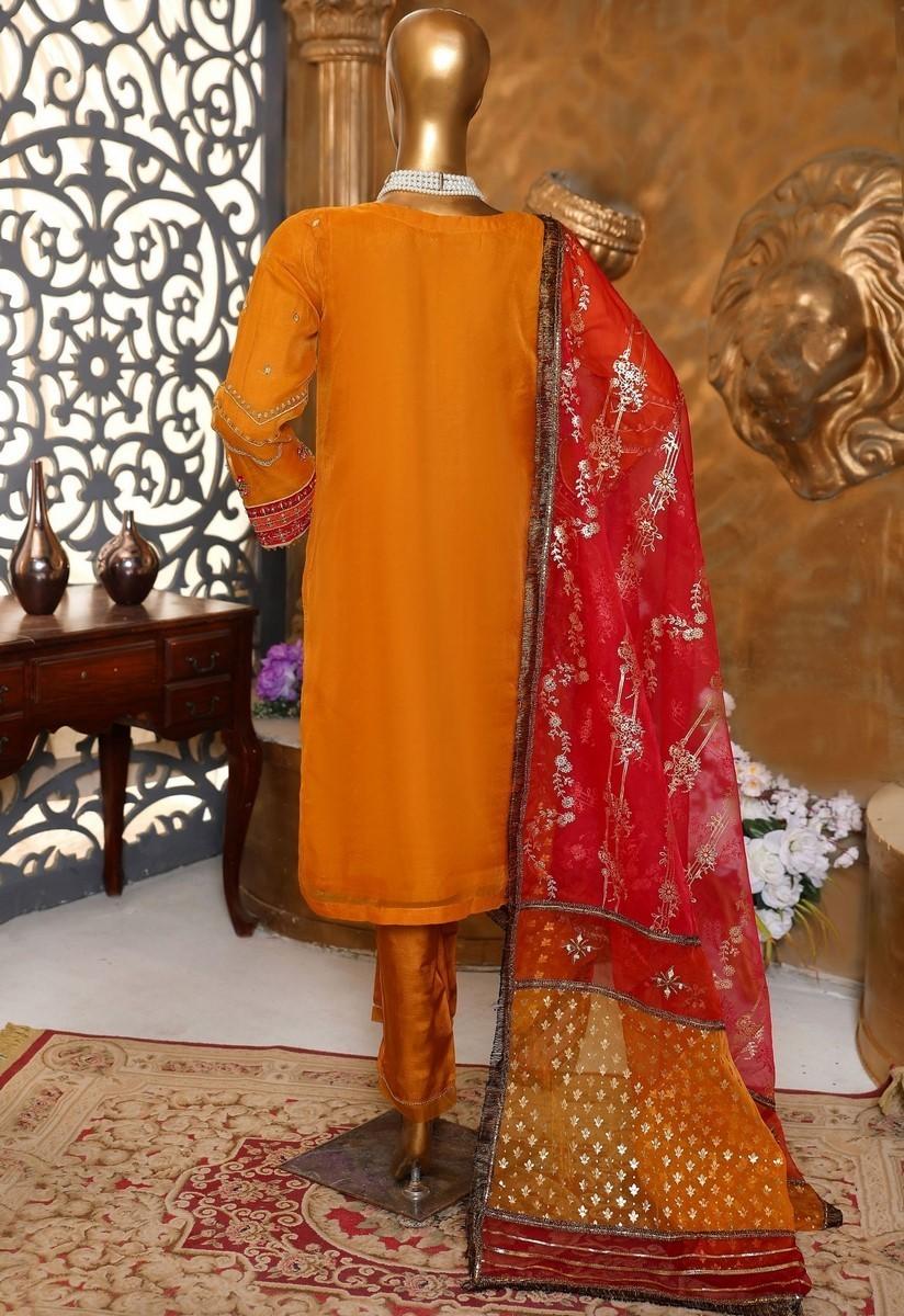 /2021/07/sadabahar-festive-formal-collection-2021-vol-1-d-ma48-yellow-image1.jpeg