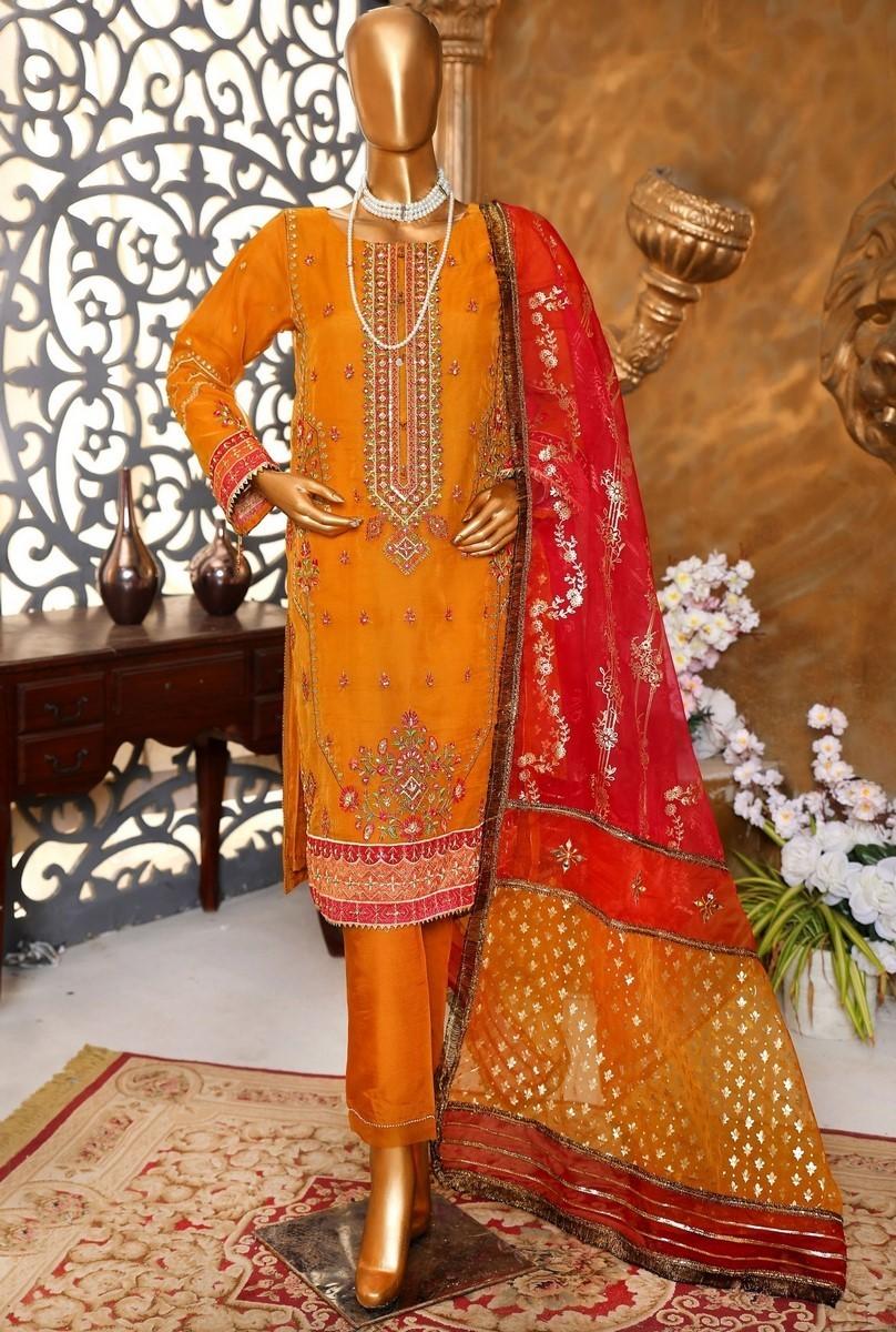 /2021/07/sadabahar-festive-formal-collection-2021-vol-1-d-ma48-yellow-image2.jpeg
