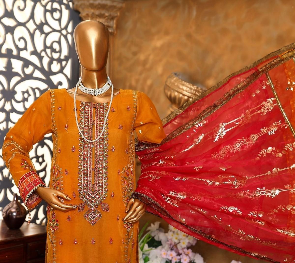 /2021/07/sadabahar-festive-formal-collection-2021-vol-1-d-ma48-yellow-image3.jpeg
