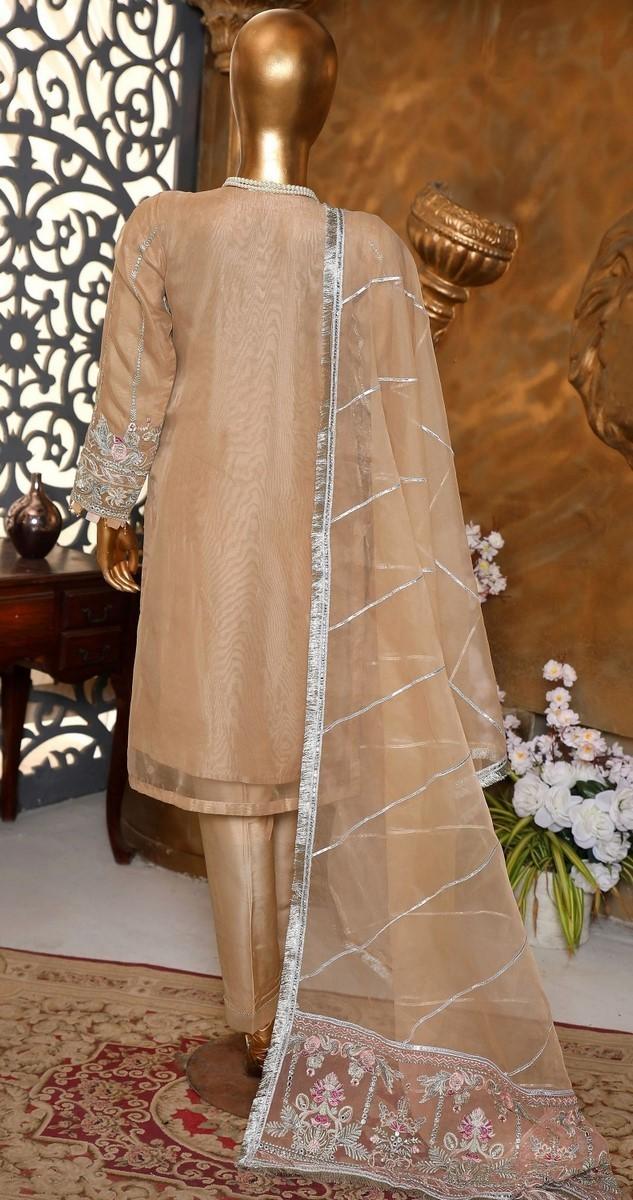/2021/07/sadabahar-festive-formal-collection-2021-vol-1-d-n9-fawn-image1.jpeg