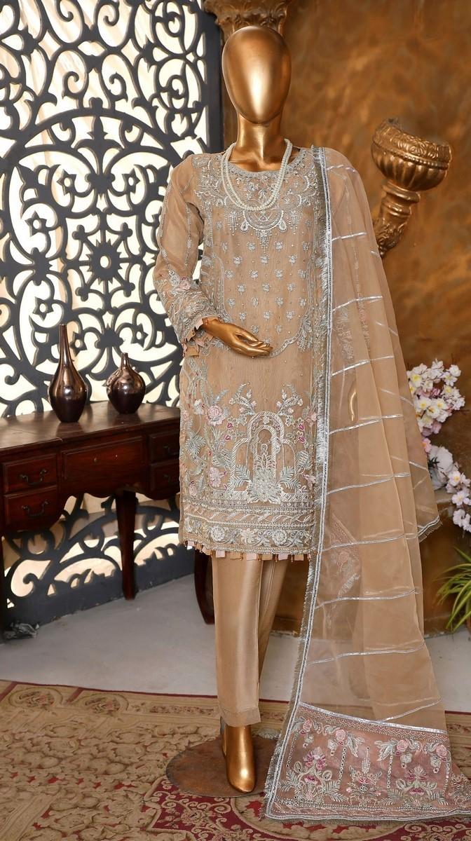 /2021/07/sadabahar-festive-formal-collection-2021-vol-1-d-n9-fawn-image2.jpeg
