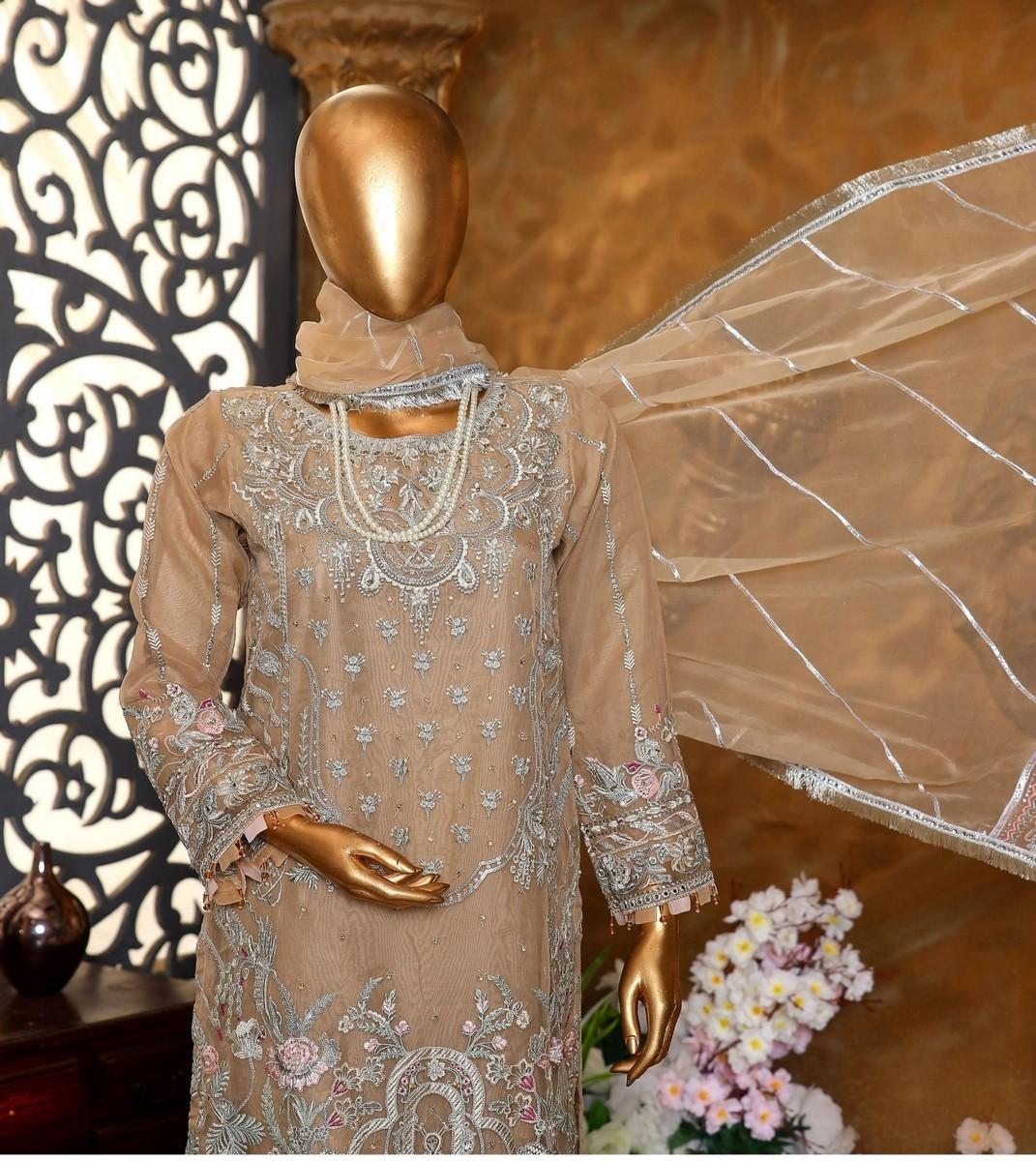 /2021/07/sadabahar-festive-formal-collection-2021-vol-1-d-n9-fawn-image3.jpeg