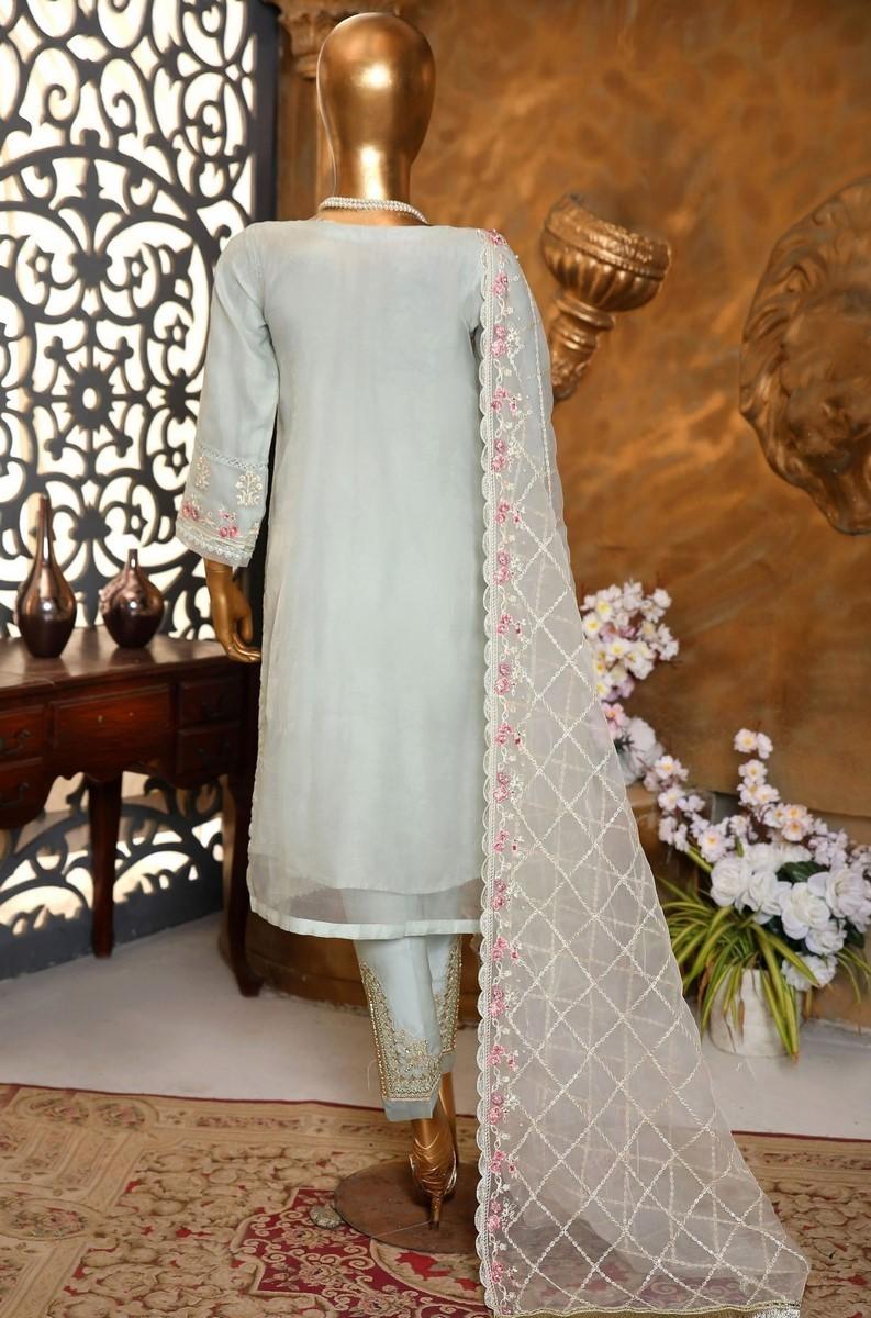 /2021/07/sadabahar-festive-formal-collection-2021-vol-1-d-pine-turquoise-image1.jpeg