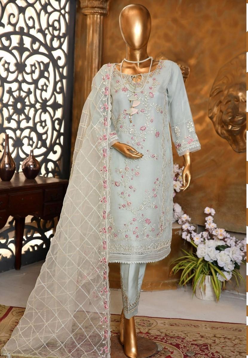 /2021/07/sadabahar-festive-formal-collection-2021-vol-1-d-pine-turquoise-image2.jpeg