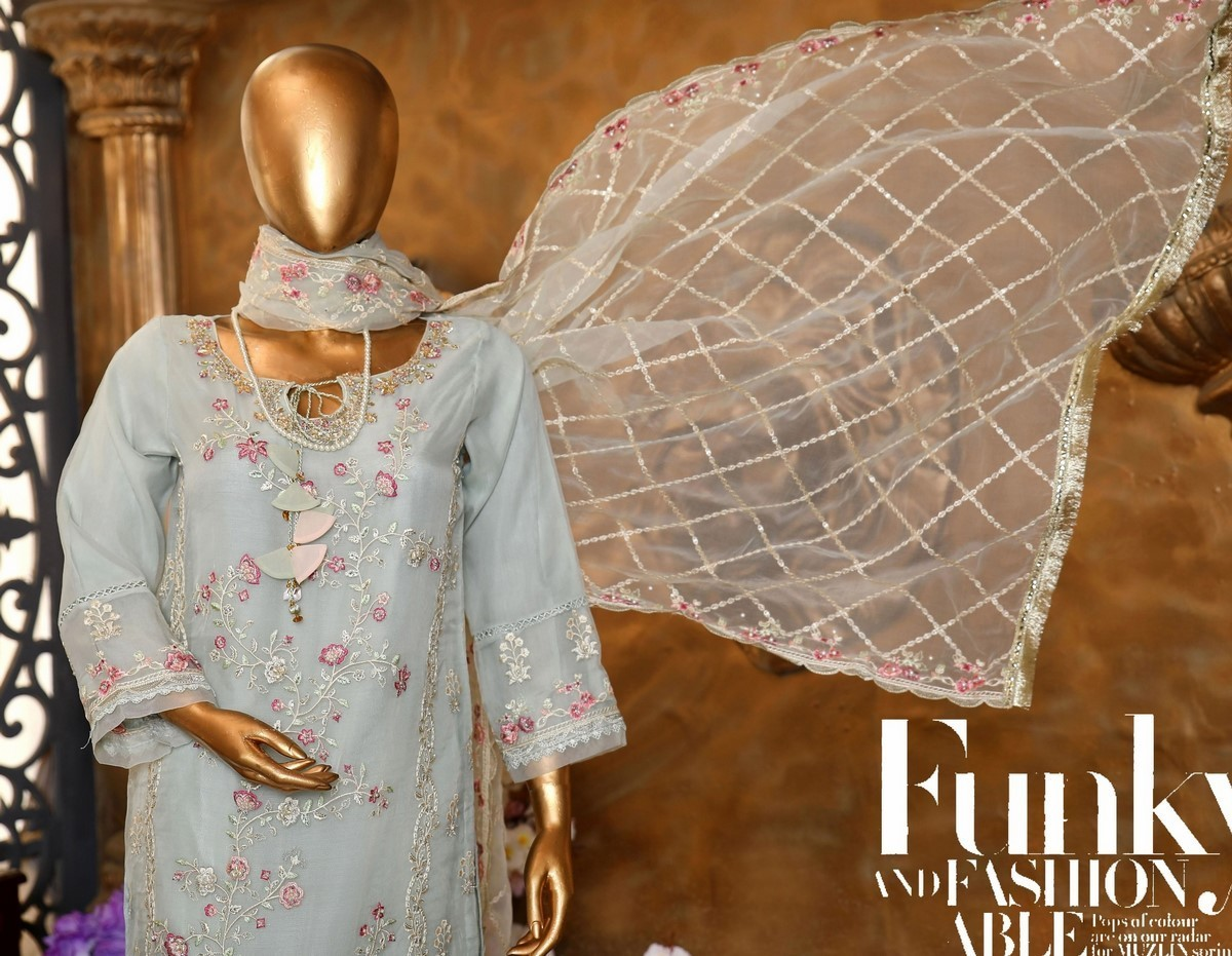 /2021/07/sadabahar-festive-formal-collection-2021-vol-1-d-pine-turquoise-image3.jpeg