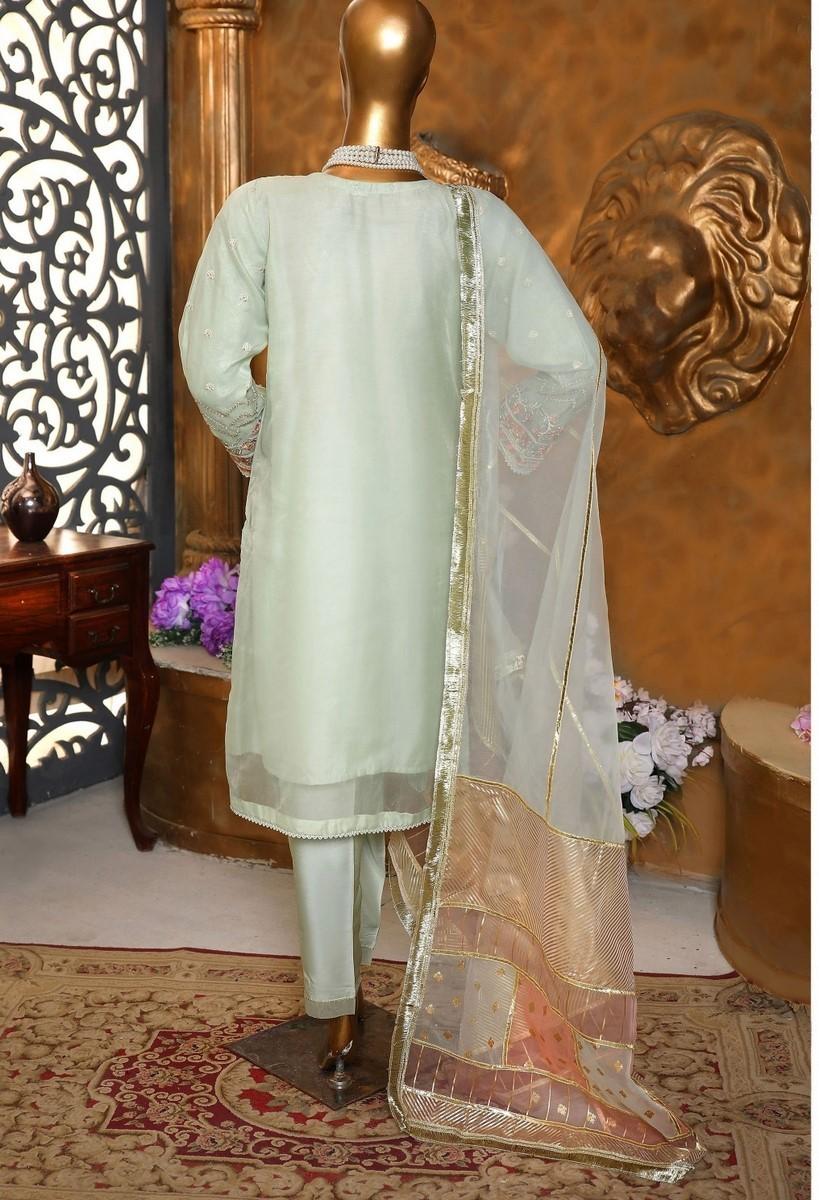 /2021/07/sadabahar-festive-formal-collection-2021-vol-1-d-z5-turquoise-image1.jpeg