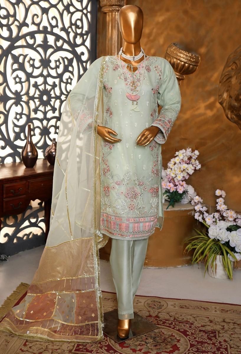 /2021/07/sadabahar-festive-formal-collection-2021-vol-1-d-z5-turquoise-image2.jpeg