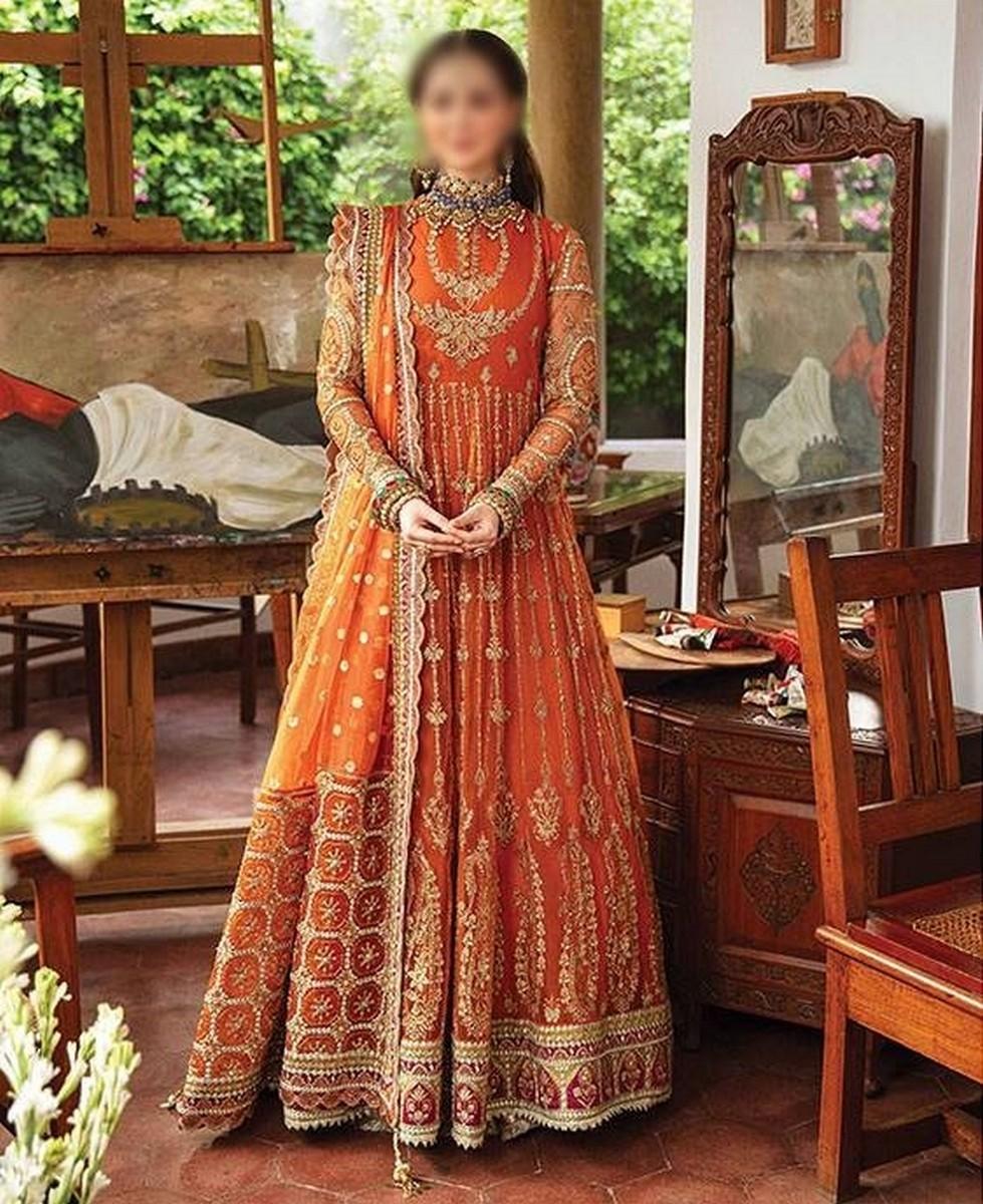 /2021/08/afrozeh-shehnai-wedding-formals'21-d-01-aatishrah-image1.jpeg