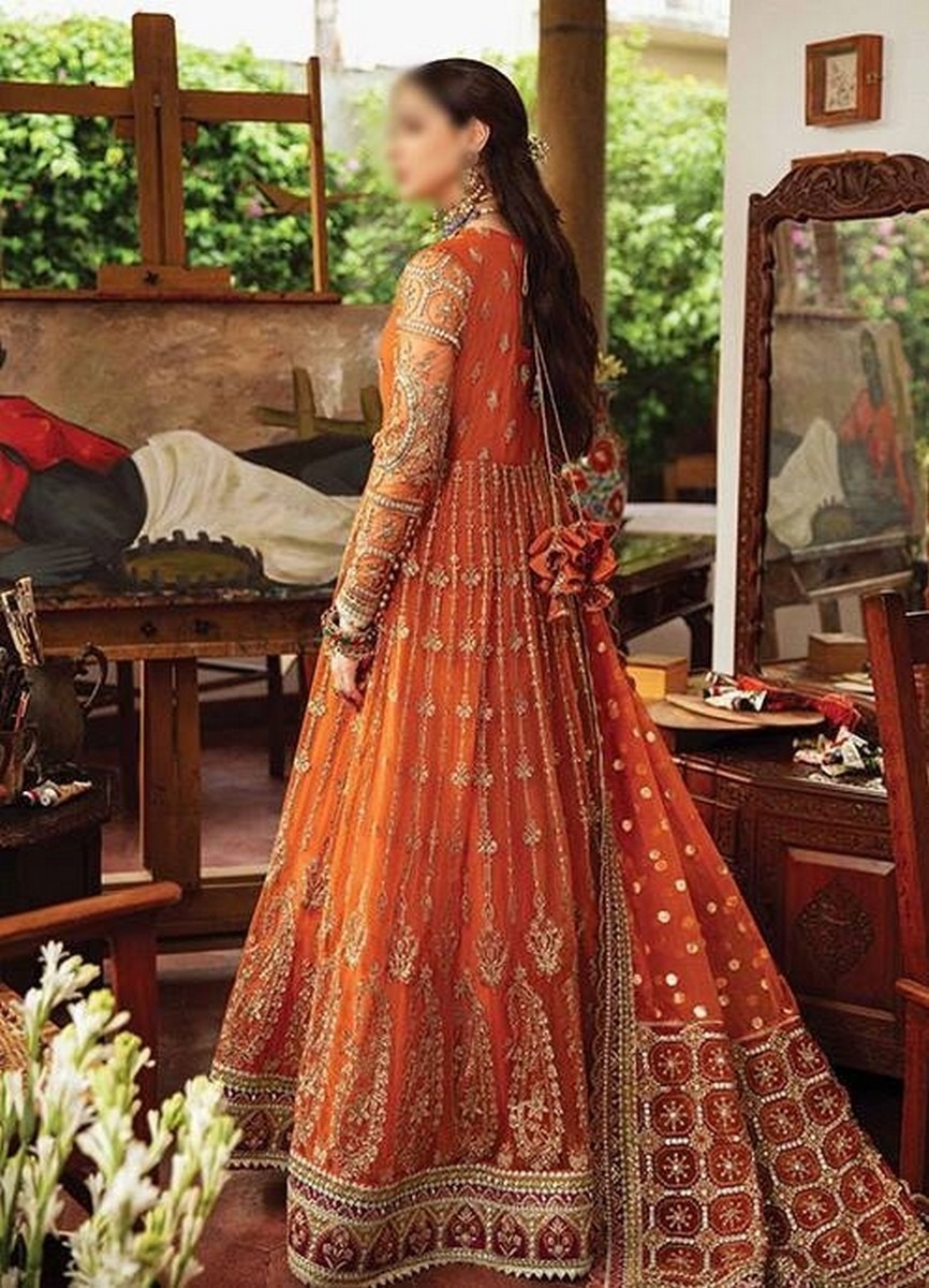 /2021/08/afrozeh-shehnai-wedding-formals'21-d-01-aatishrah-image2.jpeg