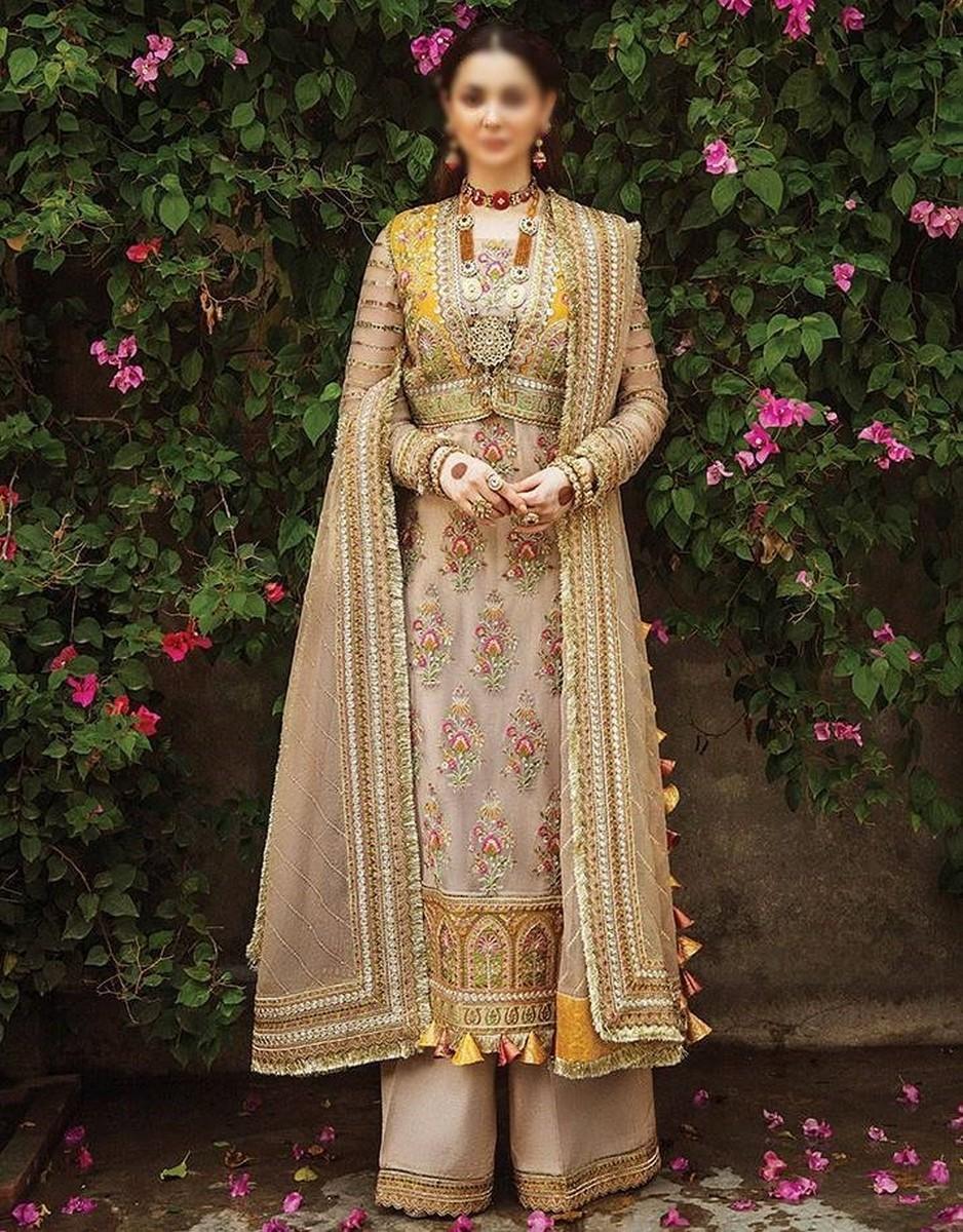 /2021/08/afrozeh-shehnai-wedding-formals'21-d-02-chambeli-image2.jpeg