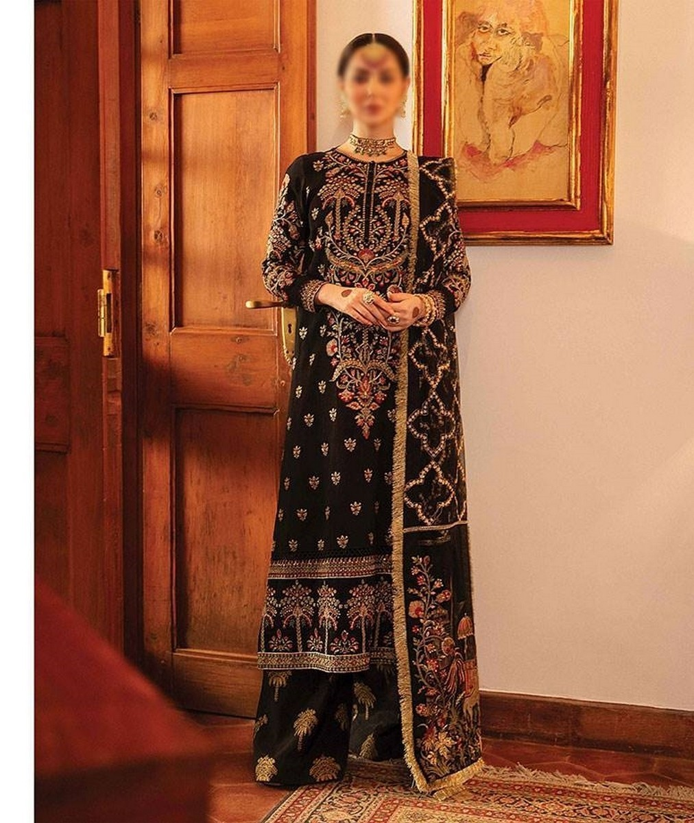 /2021/08/afrozeh-shehnai-wedding-formals'21-d-03-mahjabeen-image1.jpeg