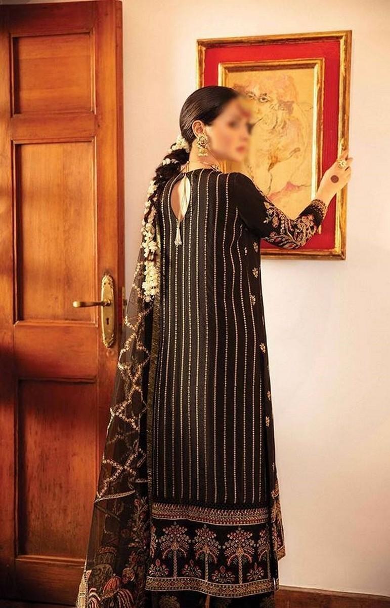 /2021/08/afrozeh-shehnai-wedding-formals'21-d-03-mahjabeen-image2.jpeg