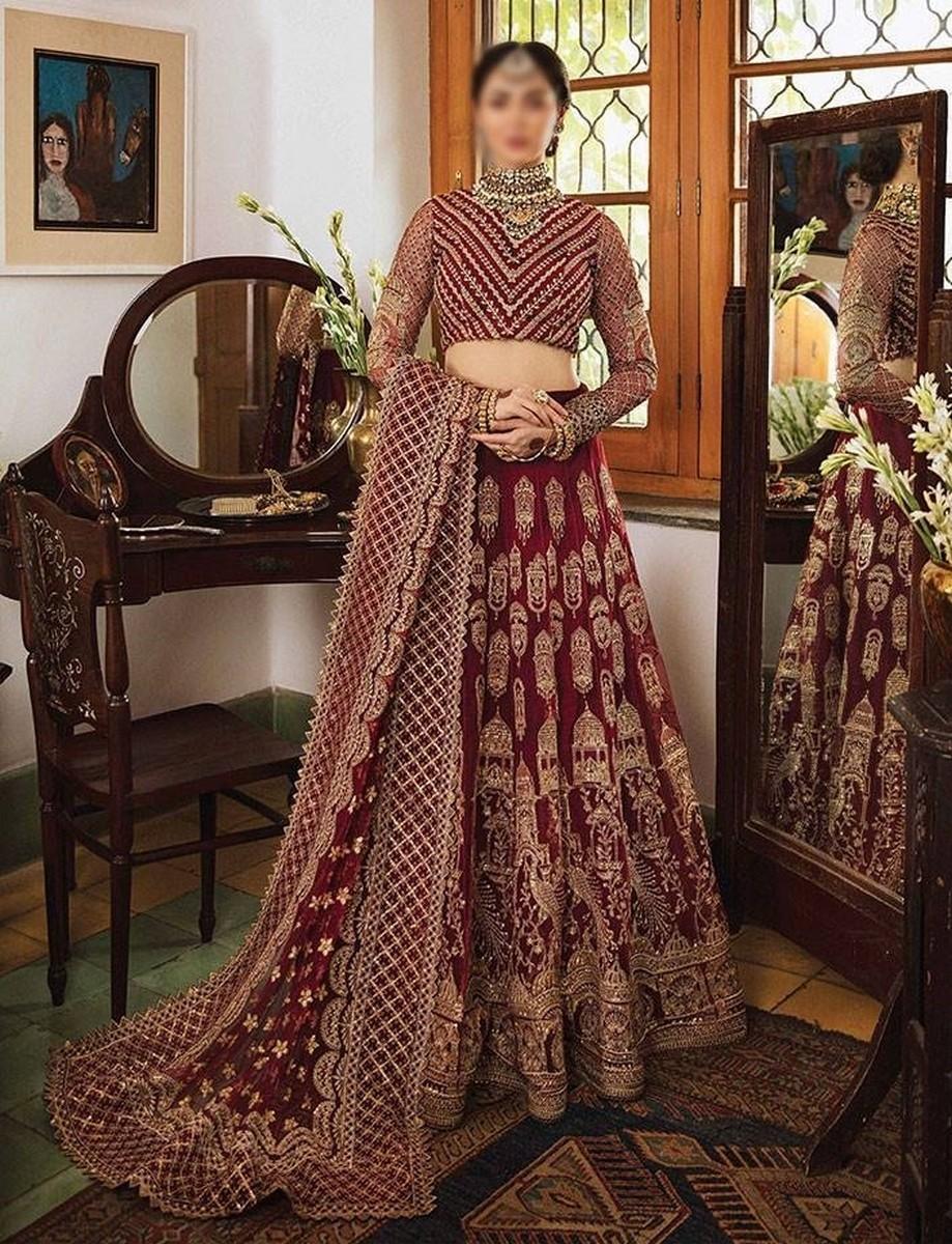 /2021/08/afrozeh-shehnai-wedding-formals'21-d-05-khastehgari-image1.jpeg