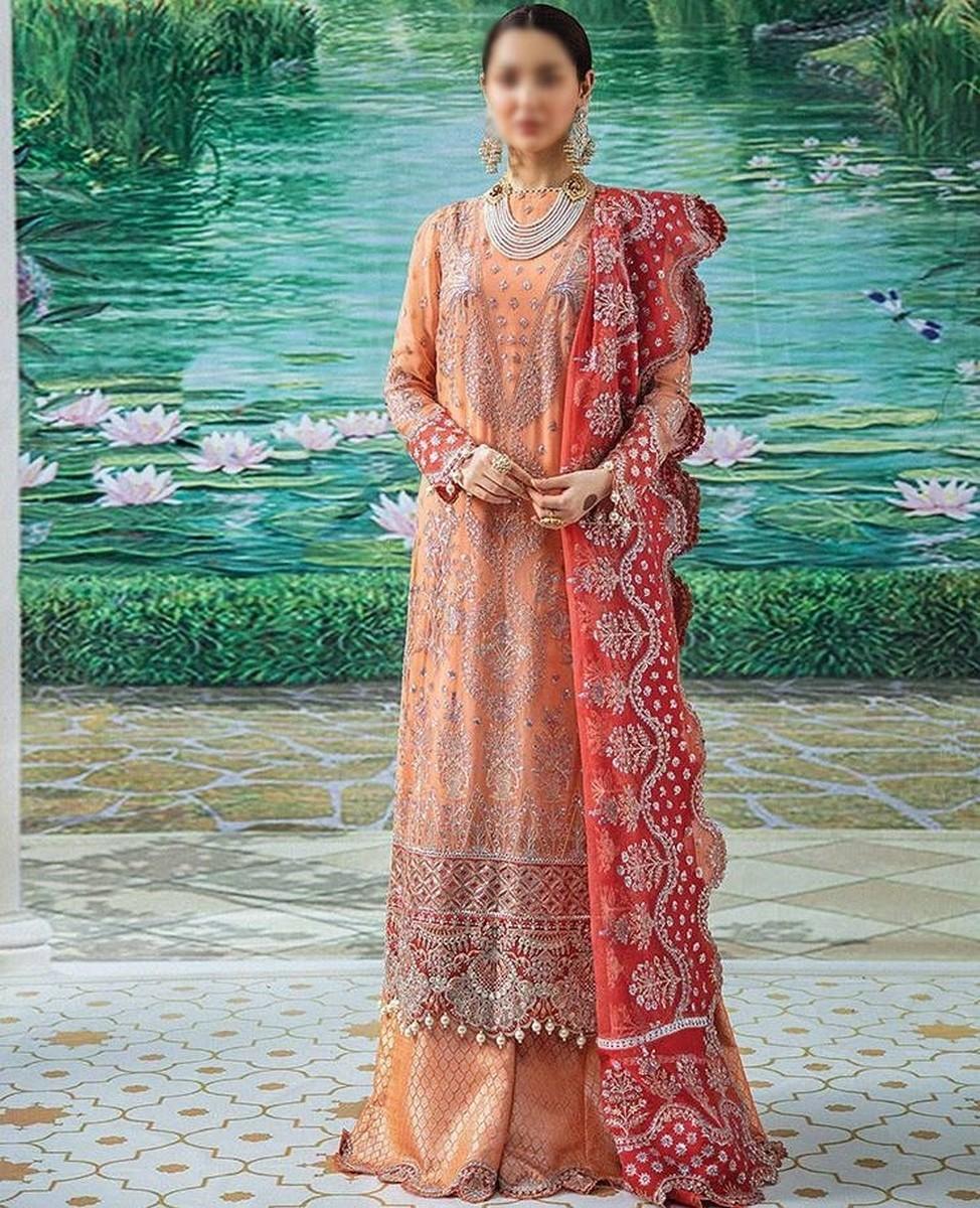 /2021/08/afrozeh-shehnai-wedding-formals'21-d-06-tabassum-image1.jpeg