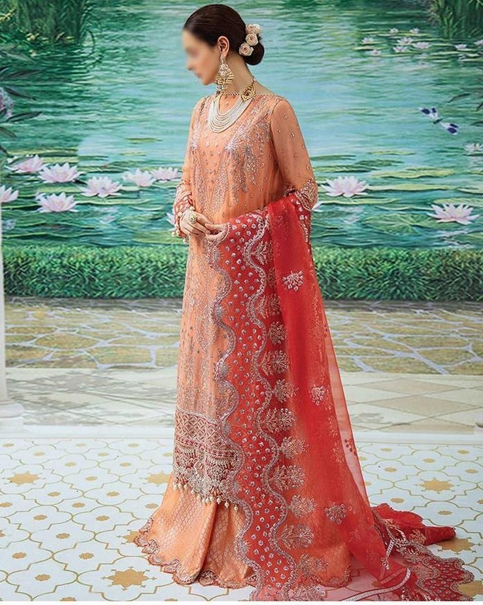 /2021/08/afrozeh-shehnai-wedding-formals'21-d-06-tabassum-image2.jpeg