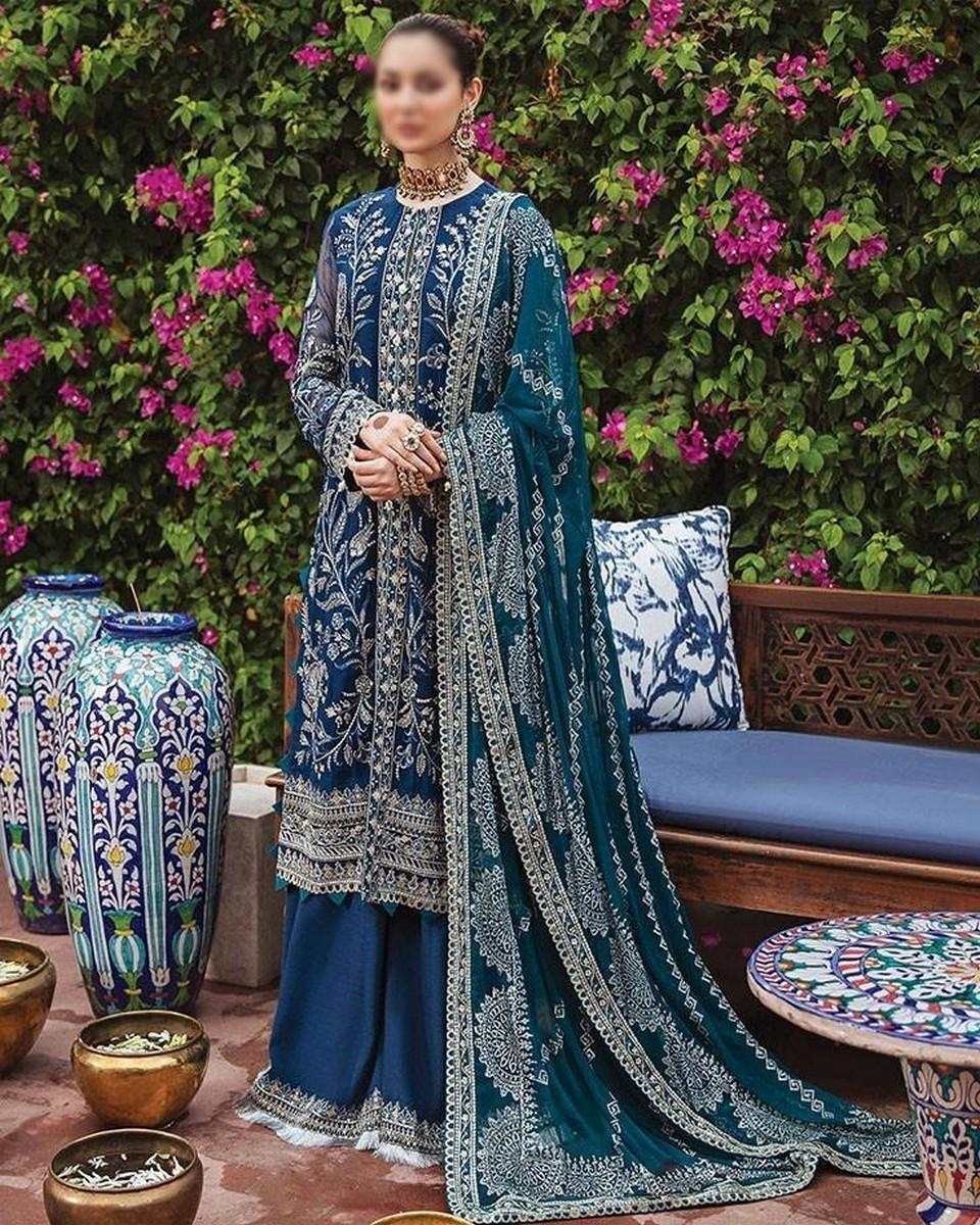 /2021/08/afrozeh-shehnai-wedding-formals'21-d-08-laajwardi-image1.jpeg