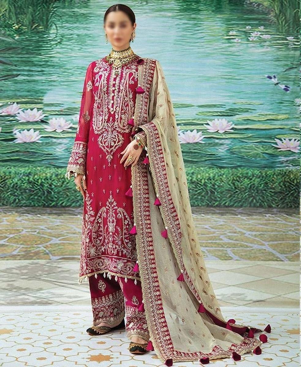 /2021/08/afrozeh-shehnai-wedding-formals'21-d-09-neloferi-image1.jpeg